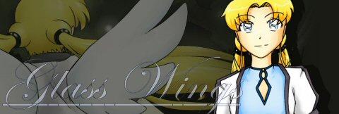 glasswings.jpg